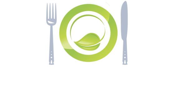 Food & Motivation